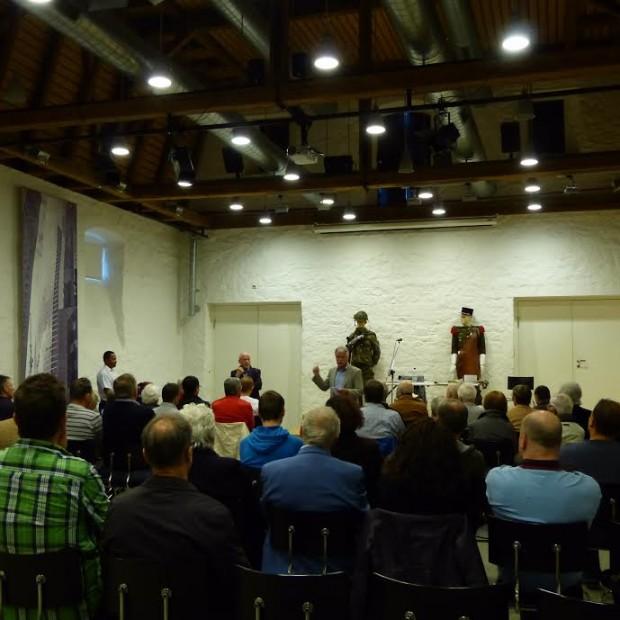 Ausstellung Legion 29.4.2015.22