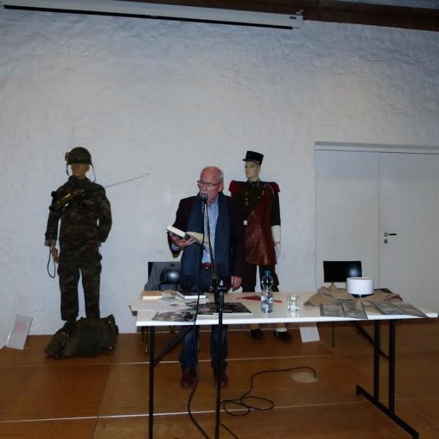 Ausstellung Legion 29.4.2015.24
