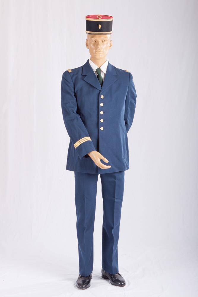 Capitaine-3REI-GALA-01