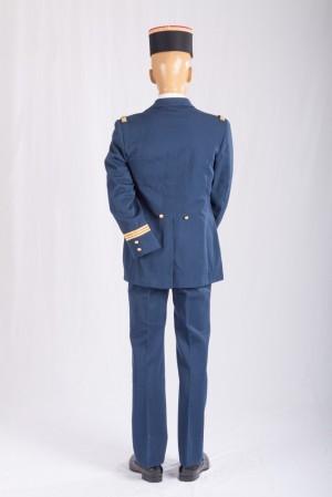 Capitaine-3REI-GALA-02