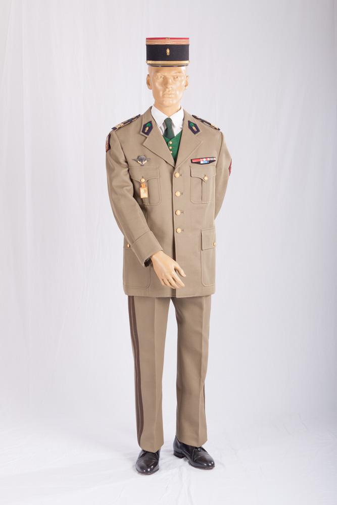 Lieutnant-colonel-DLEM-01