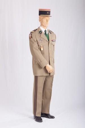 Lieutnant-colonel-DLEM-02