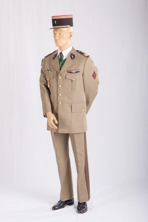 Lieutnant-colonel-DLEM-03