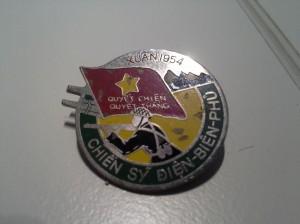 Pin DienBienPhu orig.3