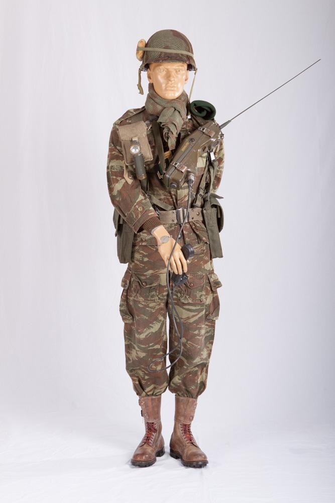 Sergent-1-REP-01