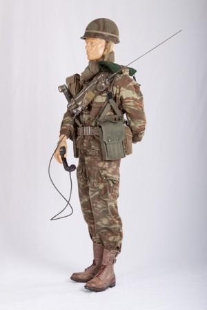 Sergent-1-REP-02