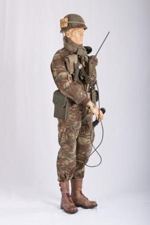 Sergent-1-REP-03