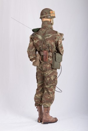 Sergent-1-REP-04