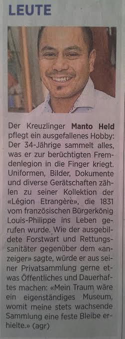 ThgZ Ostschweiz 24.9.2015