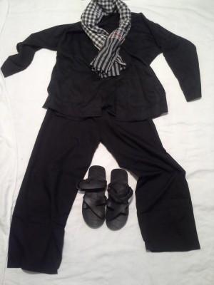 Uniform Vietminh