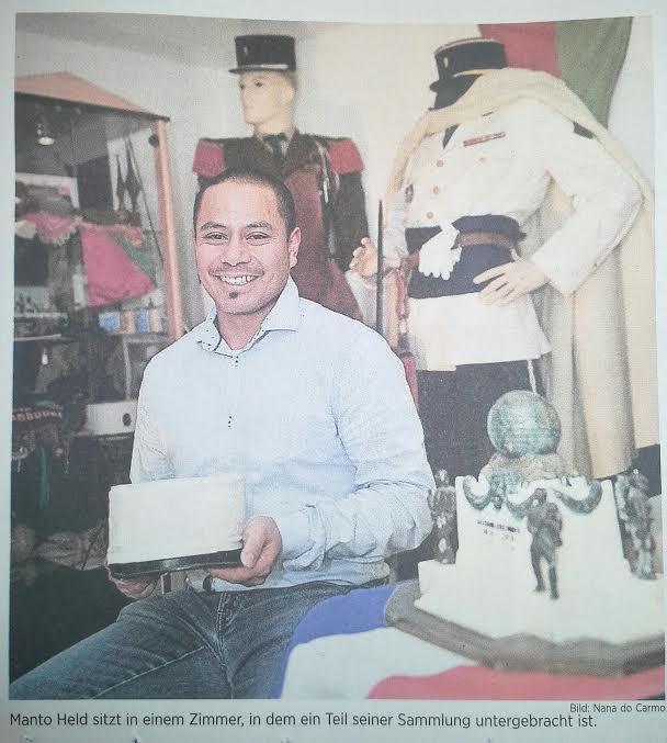 Zeitungsbericht ThgZ 21.12.2014 .2